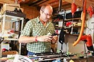 Beratung, Service und Reparaturen
