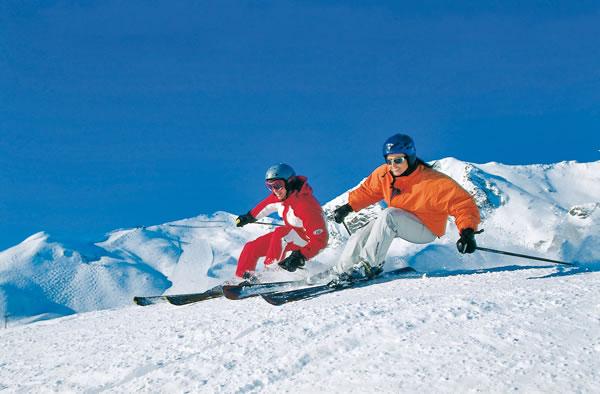 Carving ski typen shop zwissler sport